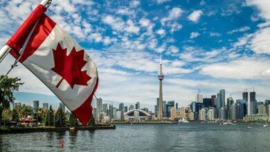تصویر از سیر تا پیاز مهاجرت به کانادا