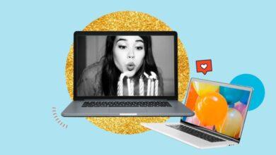 تصویر از ۱۵ ایدهی خلاقانه برای سورپرایز تولد از راه دور