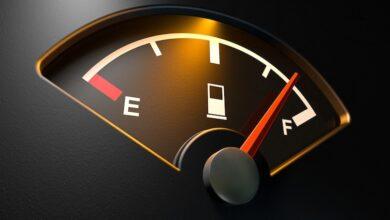 تصویر از ۱۰ روش ثابتشده برای کاهش مصرف سوخت خودرو