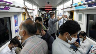 تصویر از ۹ توصیه کرونایی در رابطه با استفاده از ناوگان حمل و نقل عمومی