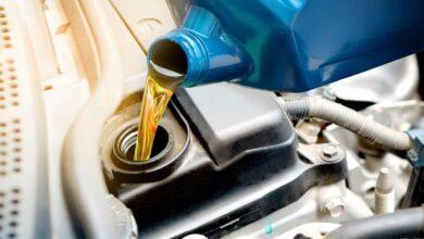 تصویر از مجوز افزایش قیمت روغن موتور صادر شد | افزایش ۵۳ درصدی!