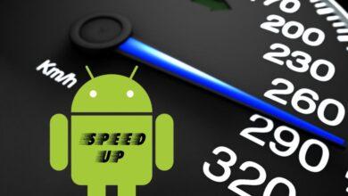 تصویر از چگونه سرعت گوشی را افزایش دهیم؟ | ۱۰ روش حرفهای!