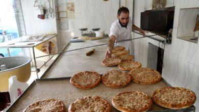 تصویر از ویدئو | ماجرای فروش قسطی نان و انکار آن از سوی صداوسیما