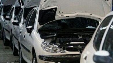 تصویر از با پول خرید پژو ۲۰۶ در ایران چه ماشینهای دیگری میتوان خرید؟