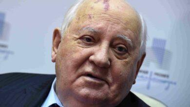 تصویر از تراژدی میخائیل گورباچف | آشنایی با رهبری از شوروی که خواهان صلح بود