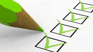 تصویر از اعتبار سنجی چیست و چه کاربردی در مبادلات مالی دارد؟