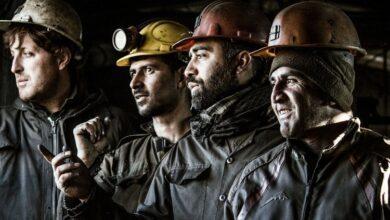 تصویر از احتمال افزایش ۴۰ درصدی حقوق کارگران در سال ۱۴۰۰