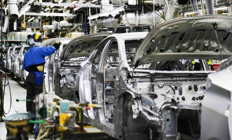 دورخیز خودروسازان خارجی برای بازگشت به بازار ایران