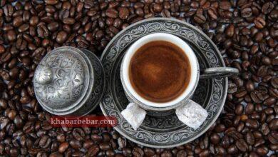 تصویر از طرز تهیه قهوه ترک در خانه | راهنمای کامل و حرفهای