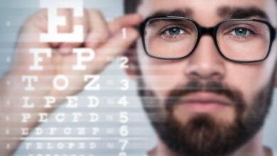 تصویر از روشهای کاربردی برای محافظت از چشم در برابر آسیبها