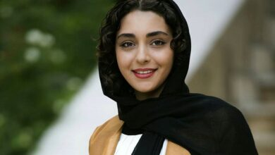تصویر از معروفترین بازیگران دهه هفتادی ایران + عکس