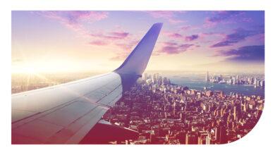 تصویر از آیا خرید بلیط چارتر هواپیما همیشه به صرفه است؟