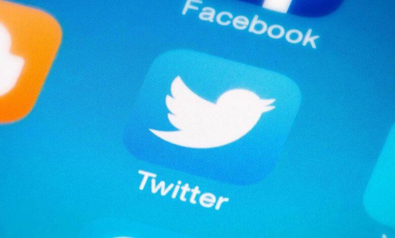 توییتر | بررسی داستان پرنده آبی سایبری که این روزها جنجالی شده است