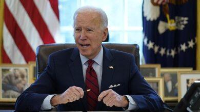 تصویر از آمریکا: لغو تحریمها بدون مذاکره پیرامون برجام امکانپذیر نیست!