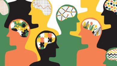 تصویر از بازاریابی عصبی چیست و از چه راههایی میتوان استفادهاش کرد؟