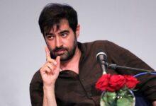 تصویر از اتهام جنجالی بنیامین بهادری به شهاب حسینی
