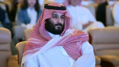 تصویر از بن سلمان و خرج ۱.۱۸ میلیارد دلار در دو سال برای خوشگذرانی!