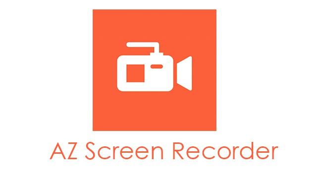 ضبط فیلم از صفحه گوشی موبایل