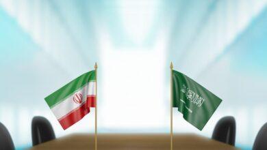 تصویر از گاردین خبر از مذاکرات محرمانه ایران و عربستان میدهد!
