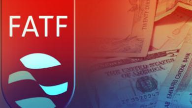 تصویر از مخالفان FATF چه پیشفرضهای ذهنی دارند که تصویب آن در بلاتکلیفی مانده