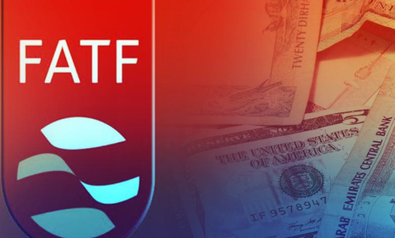 مخالفان FATF چه پیشفرضهای ذهنی دارند که تصویب آن در بلاتکلیفی مانده