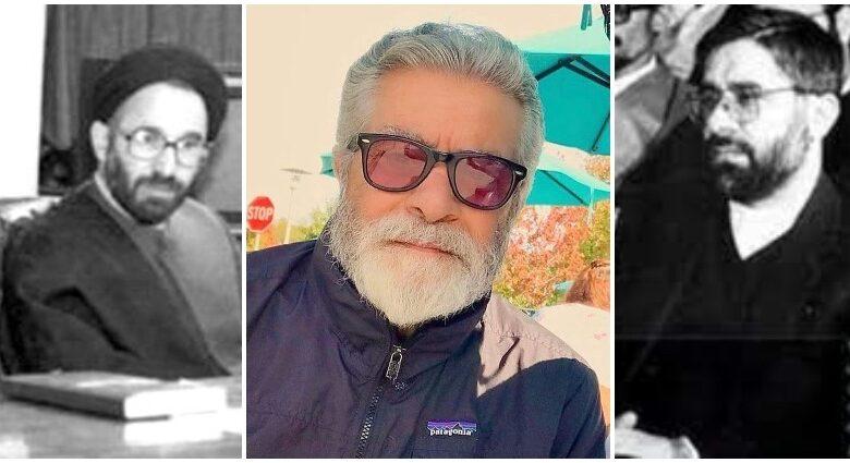 آیا میرحسین موسوی و محمد خاتمی باعث ممنوعالکاری بهروز وثوقی شدند؟