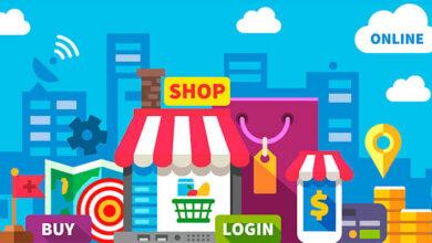 تصویر از بررسی اعتبار فروشگاه آنلاین | چه فروشگاه آنلاینی معتبر است؟