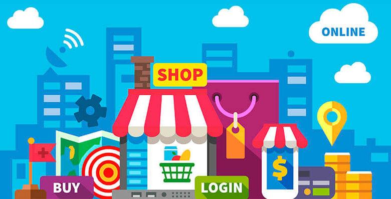بررسی اعتبار فروشگاه آنلاین   چه فروشگاه آنلاینی معتبر است؟