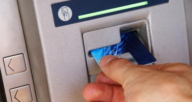اگر کسی اشتباهی به کارت ما پول ریخت، چی کار باید کنیم؟