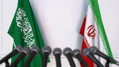 تصویر از نگاهی بر مذاکرات ایران و عربستان که به تازگی رسانهای شده