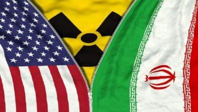 تصویر از ماجرای احیای برجام : قصهای میان تهران و واشنگتن که سر دراز دارد
