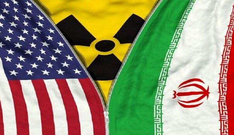 ماجرای احیای برجام : قصهای میان تهران و واشنگتن که سر دراز دارد