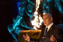 تصویر از خرابکاری اسرائیل در نطنز | هدف اسرائیل از این خرابکاریها چیست؟