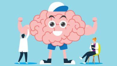 تصویر از نگاهی بر ویژگیهای ذهن سالم و چگونگی عملکرد آن