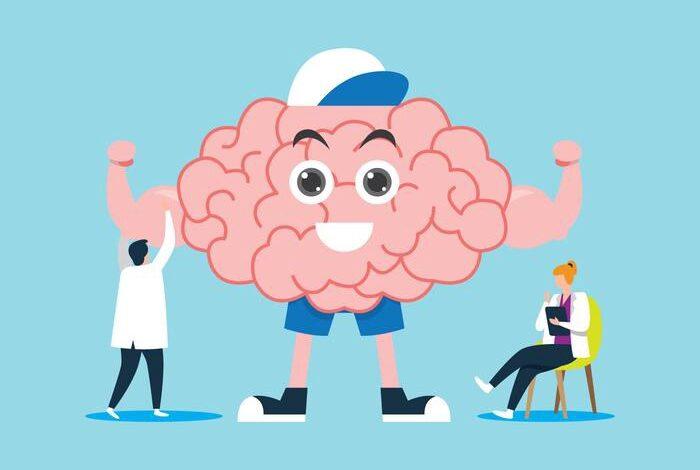 نگاهی بر ویژگیهای ذهن سالم و چگونگی عملکرد آن