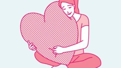 تصویر از خودبیزار کیست | چرا باید با خودمان مهربان باشیم