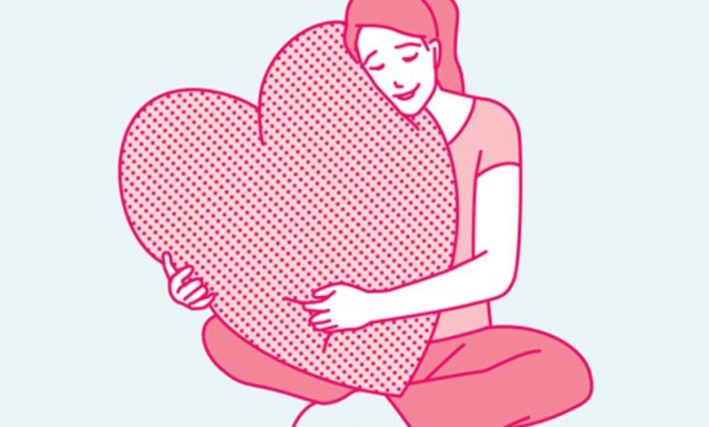 خودبیرازها | چرا باید با خودمان مهربان باشیم
