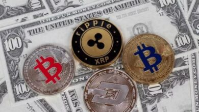 تصویر از بهبود مقررات رمز ارزها توسط کمیسیون بورس و اوراق بهادار ایالات متحده