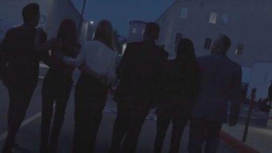تصویر از بازگشت فرندز | ویژه برنامه فرندز این هفته از شبکه HBO Max پخش میشود.