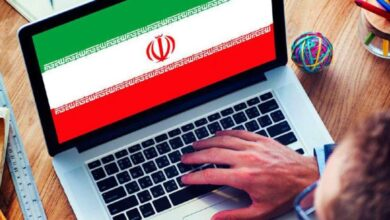 تصویر از سرنوشت اینترنت در ایران به کجا خواهد رسید؟
