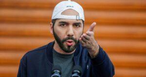 رئیس جمهور السالوادور میگوید بیت کوین، انتقال پول را برای سالوادورهای مقیم خارج از کشور، آسان میکند