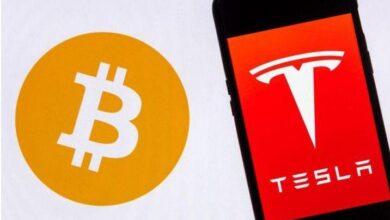 تصویر از ایلان ماسک: تسلا ارائه خدمات پرداخت با بیت کوین را به یک شرط از سر میگیرد