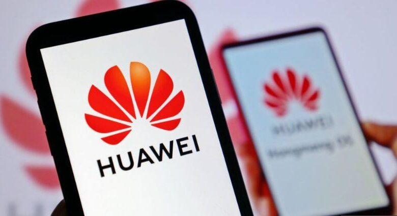 سیستم عامل هواوی به تلفنهای هوشمند در آسیا میرسد