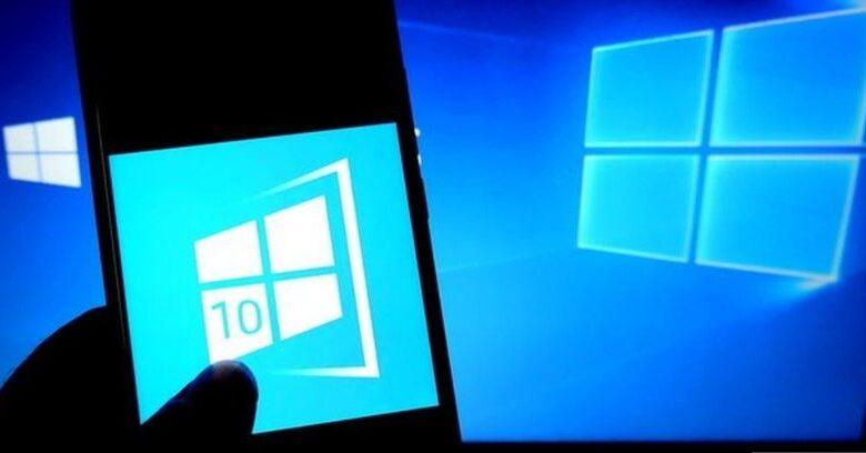 با رونمایی از سیستم عامل جدید، ویندوز 10 در سال 2025 بازنشسته خواهد شد.