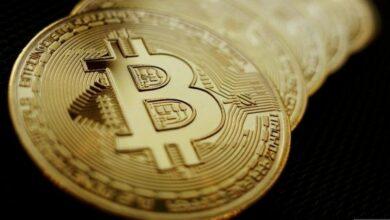 تصویر از چین از بانکها خواست پشتیبانی از رمز ارزها را متوقف کنند.