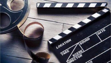تصویر از رفتارشناسی سینمایی | در مورد سینما با این افراد بحث نکنید!