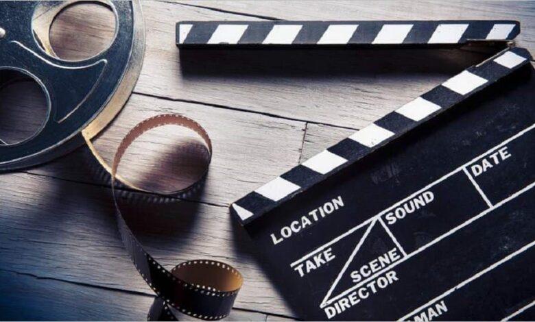 رفتارشناسی سینمایی | در مورد سینما با این افراد بحث نکنید!