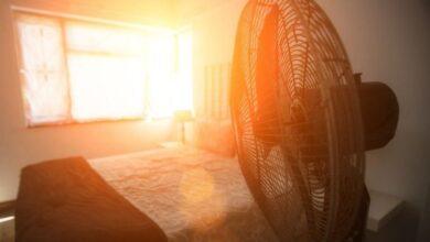 تصویر از چگونه با گرم شدن زمین خانه خود را خنک کنیم