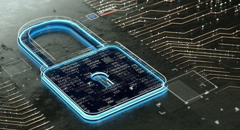 کلید باجافزار برای باز کردن قفل اطلاعات مشتری از حمله REvil