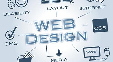 تصویر از سئو و رعایت اصول مربوطه در طراحی فروشگاه اینترنتی: طراحی سایت و سئو مبنا